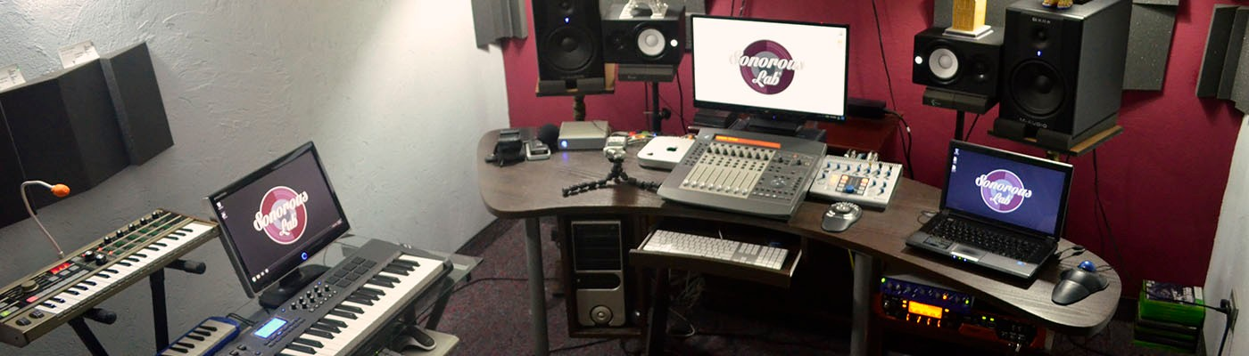 Contact Us Music Production Podcast Sound Design
