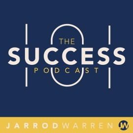 The Success 101 Podcast